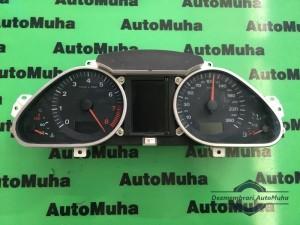 Ceasuri bord Audi